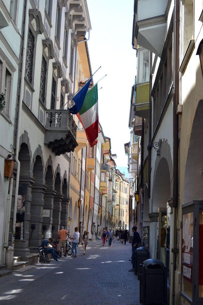 Travel Diary: Ein Wochenende in Gargnano | Italien - Bozen 1 683x1024