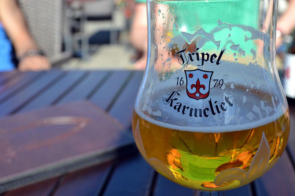 Mijn top 10 Tips voor Brussel - Brüssel 3