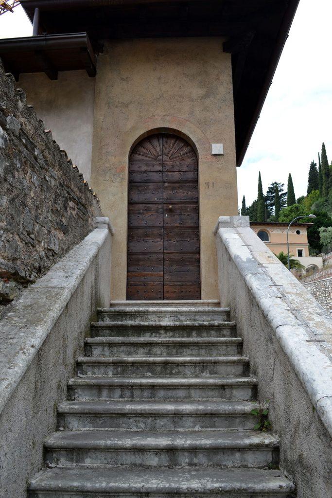 Travel Diary: A Long Weekend at Lake Garda | Gargnano - Gargnano 2 683x1024