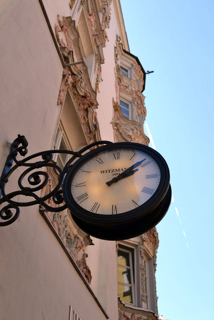 Travel Diary: A Long Weekend at Lake Garda | Gargnano - Innsbruck 1 683x1024