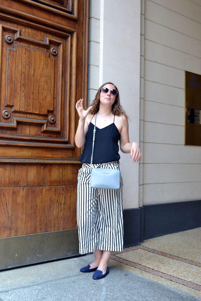 Photo Fails | Meine missglückten Outfit Bilder - Fail 3 683x1024