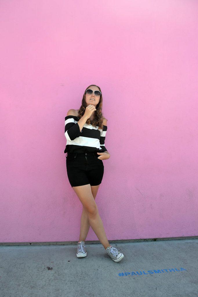 Photo Fails | Meine missglückten Outfit Bilder - Fail 6 683x1024