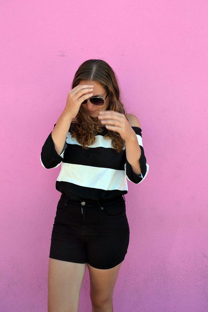 Photo Fails | Meine missglückten Outfit Bilder - Fail 7 683x1024