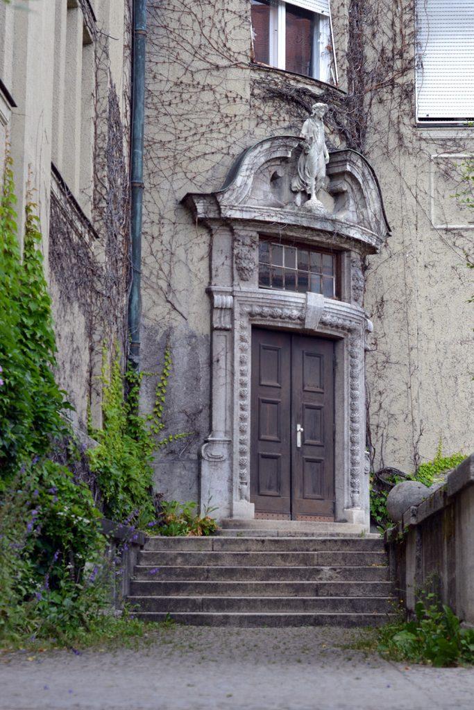 Travel Tip: Schloss Nymphenburg & Botanische Tuin | München - Botanischer Garten 2 1 683x1024
