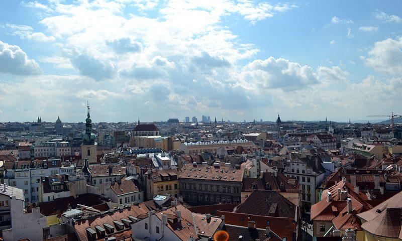 Travel Diary: Prague – Day I - Prag 3 800x480