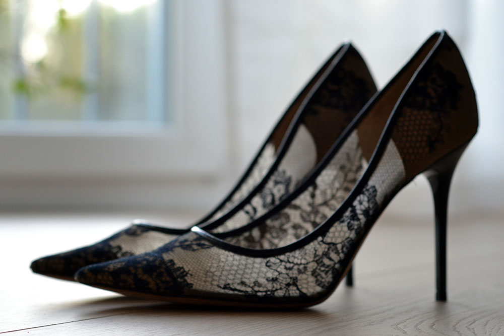 Personal: The Wedding Shoes // Munich - WeddingShoes 3