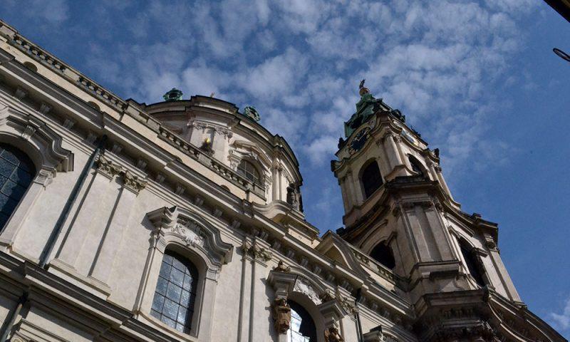 Travel Diary: Prague – Day II - Prag 13 800x480
