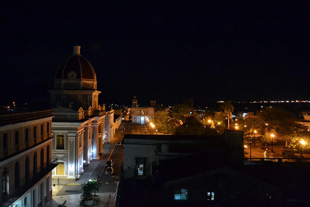 Travel Diary: Cienfuegos | Cuba - Cienfuegos 7