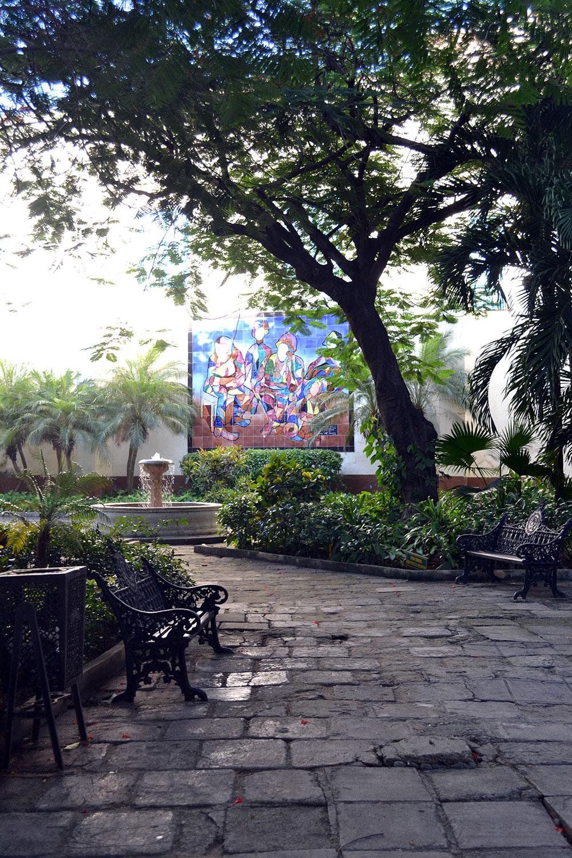 Travel Diary: 2 Days in Havana | Cuba - Havanna 13