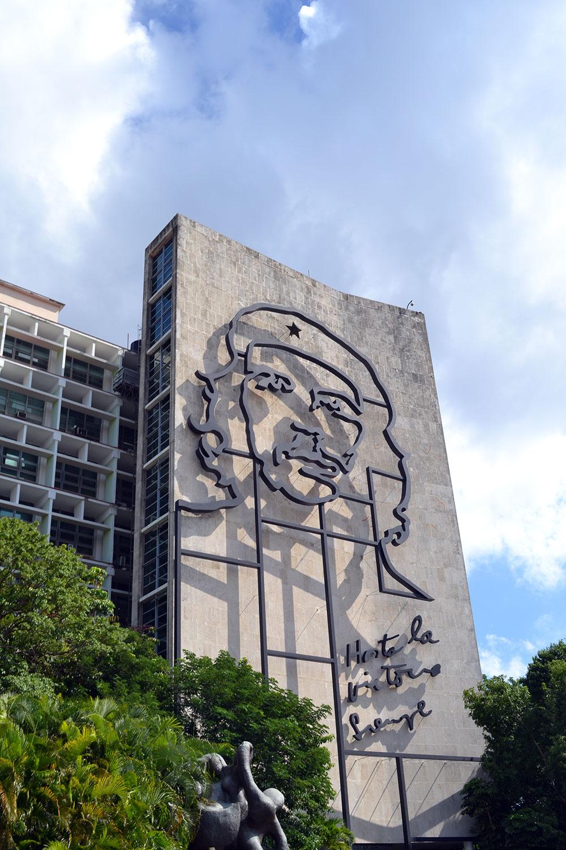 Travel Diary: 2 Days in Havana | Cuba - Havanna 5
