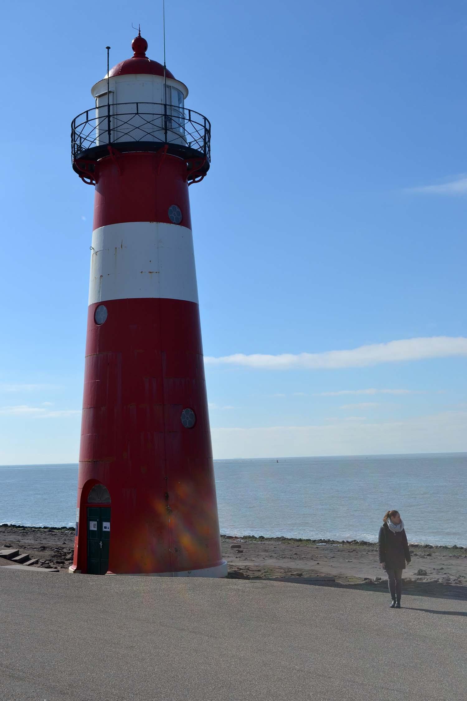 Travel Diary: Een weekendje Zeeland - Zeeland 5