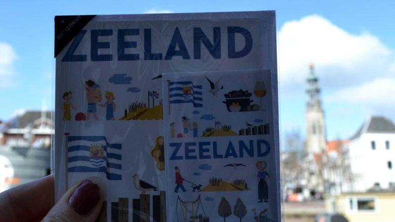 Travel Tip: 5 plekken in Zeeland die je niet mag missen