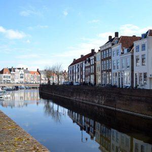 Travel Tip: Een dagje Middelburg | Zeeland