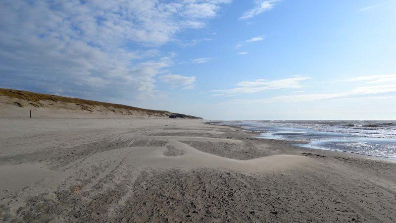 Travel Tip: 6 tips voor Texel | Noord Holland