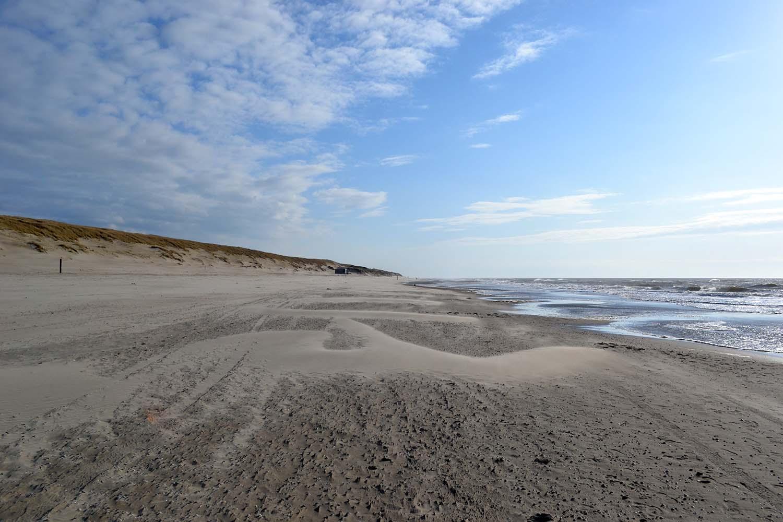 Travel Tip: 6 tips voor Texel   Noord Holland