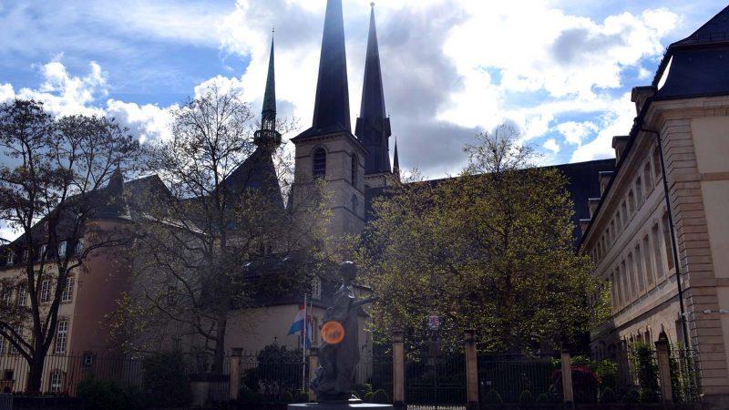 Travel Tip: Reisetipps für einen Roadtrip durch Luxemburg