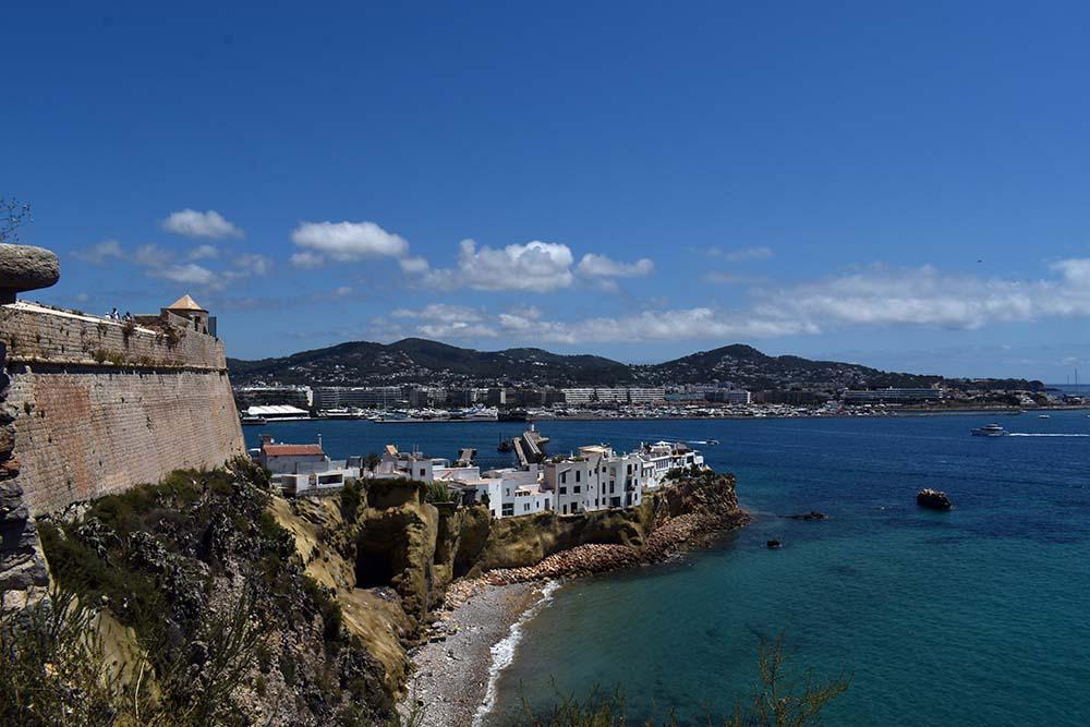Travel Diary: Een weekje Ibiza   Spanje