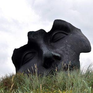 Kultur in Den Haag? Die schönsten Museen | Niederlande