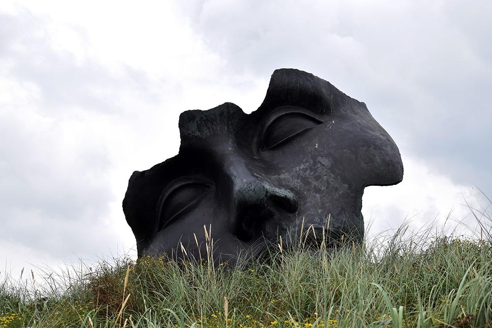 Kultur in Den Haag? Die schönsten Museen   Niederlande