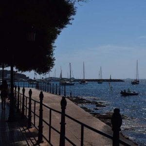 Ibiza: Roadtrip in het noordoosten van het eiland